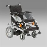 Кресла  инвалидные  электрические