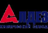 ЗАО «Химический завод «АЛДЕЗ»