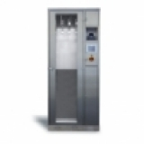 Шкафы для сушки и хранения  гибких  эндоскопов