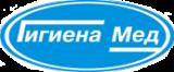ООО «Гигиена Мед»