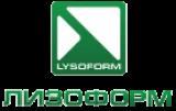 ООО «Лизоформ»