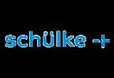 SCHULKE & MAYER