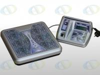 Весы напольные электронные ВМЭН-200 с выносным табло