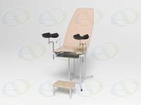 Кресло гинекологическое КГ-06.00 Горское