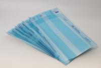 Пакеты комбинированные «СтериТ®» со складками