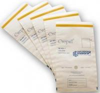 Пакеты из белой влагопрочной бумаги, «СтериТ®»