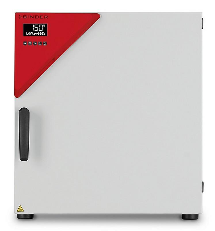 Binder FD 53 стерилизатор горячим воздухом