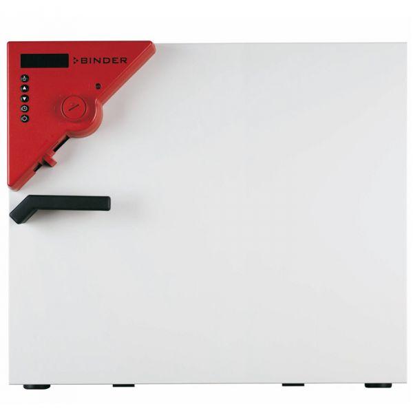 Binder FED 115 стерилизатор горячим воздухом