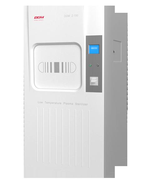 Стерилизатор плазменный низкотемпературный в исполнении ДГМ З-150-1