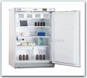 """Холодильник фармацевтический ХФ-140 """"Позис"""" (дверь металл)"""