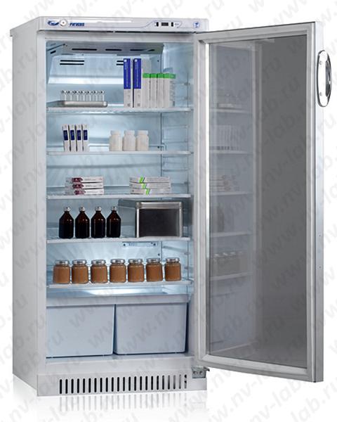 Холодильник ХФ-250-1 ПОЗИС