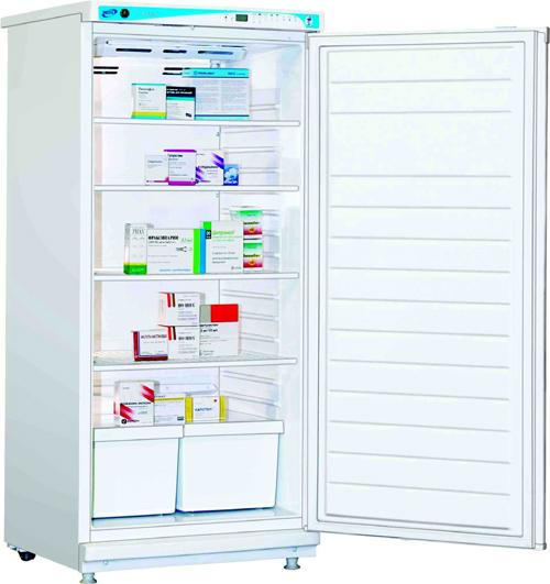 Холодильник ХФ-250 ПОЗИС