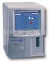 Гематологический анализатор HEMALIT - 3000