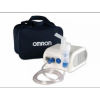 Omron Comp Air (NE-C28-E)