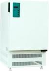 Термостат ТС-200 СПУ  (камера  из  нержавеющей  стали, вентилятор, освещение)