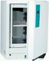 Термостат ТС-200 СПУ  (корпус и камера  из  нержавеющей  стали, вентилятор, освещение).