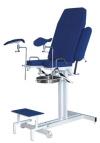 Кресло гинекологическое (регулировка при помощи пневмопружин) КГ-3М