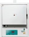 ЭКПС  10  (тип СНОЛ,  рабочая  камера  из  МКРВ, корпус из нержавейки,  многоступенчатый микропроцессорный  регулятор, автономная вытяжка) код 4013
