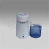 """Аппарат для дистилляции воды в лабораториях, модель Olan-8001 торговая марка """"Armed"""""""