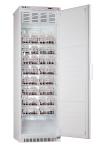Холодильник ХК-400-1 ПОЗИС (400 литров)