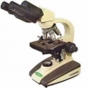 Микроскоп бинокулярный с осветителем Микмед-5