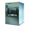 Горизонтальные паровые стерилизаторы DGM 130/240/360/600