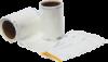 """Пакеты и рулоны """"СтериТ®"""" для стерилизации с использованием паров перекиси водорода"""