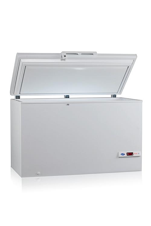 Морозильник ММ-180