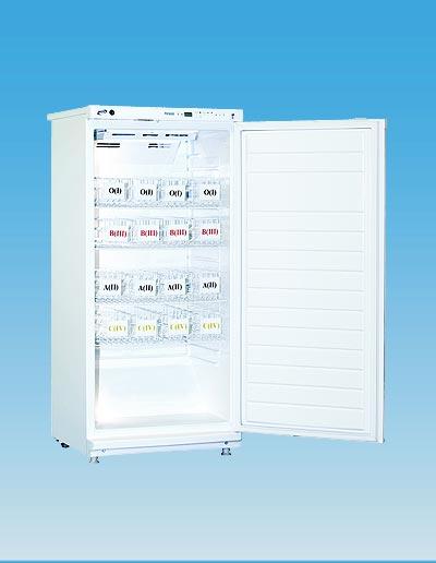 Холодильник ХК-250 ПОЗИС