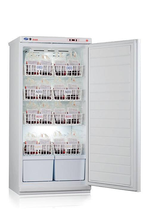Холодильник ХК-250-1 ПОЗИС (250 литров)
