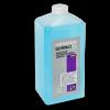 Бриллиантовая cестричка-2 жидкое мыло с дезэффектом