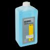 Бриллиантовая cестричка жидкое мыло с антибактериальным эффектом