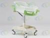 Кровать для новорожденных F - 48