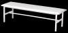 Банкетка БЛ-МСК без спинки малая МСК-216