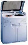 Автоматический Биохимический анализатор BIOLIT - 8020