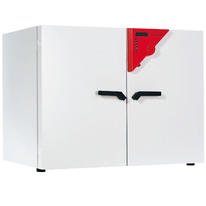 Инкубатор BINDER BD 240
