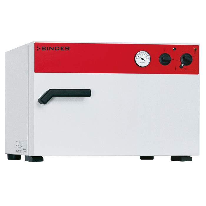 Инкубатор BINDER B 28