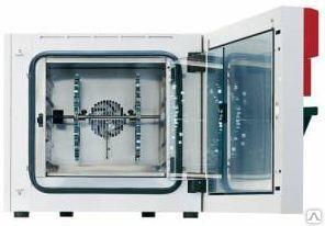 Инкубатор BINDER BD 115