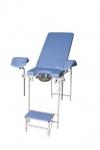 Кресло гинекологическое КГ-04 складное