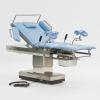 """Кресла-кровати медицинские многофункциональные трансформирующиеся для родовспоможения """"Armed"""" SC-I"""