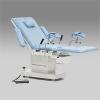 """Кресла-кровати медицинские многофункциональные трансформирующиеся для родовспоможения """"Armed"""" SC-II"""