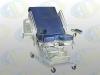 Кровать для родовспоможения МСК - 138