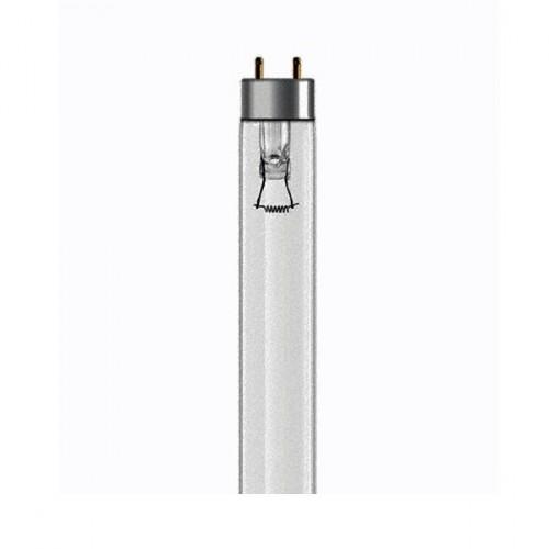 Лампа газоразрядная ультрафиолетового излучения T8 UVC 30W G13