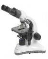 Бинокулярный микроскоп MC-300 (S)