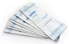 Пакеты из влагопрочной бумаги «СтериТ®» со складкой