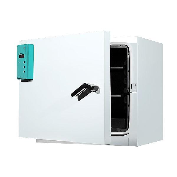 Шкаф сушильный ШС-80-01 До 350 гр. С