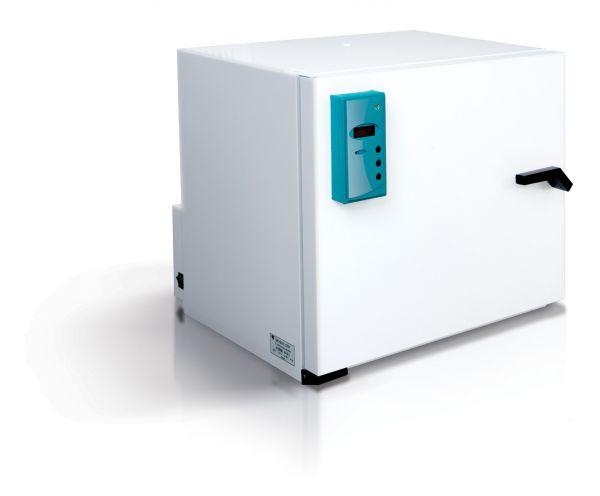 Шкаф сушильный ШС-80-01 До 200 гр. С