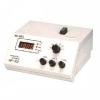 Цифровой спектрофотометр AP-101