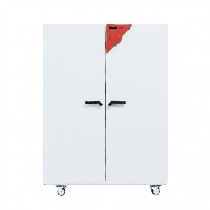 Binder ED 720 стерилизатор горячим воздухом