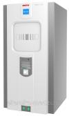 Стерилизатор плазменный низкотемпературный в исполнении ДГМ З-150-2